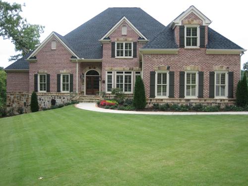Atlanta's Southeastern Sod Grass Atlanta Sod-Grass supplier Direct